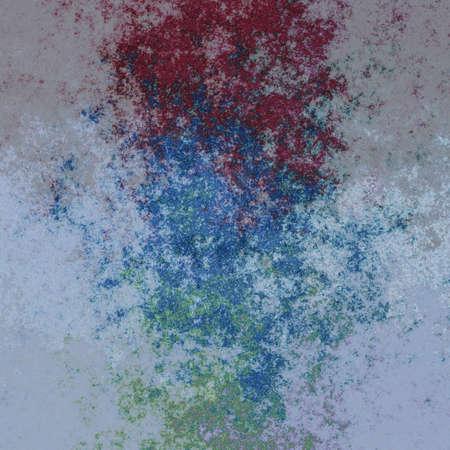Grunge powder backdrop Фото со стока