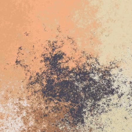 color powder backdrop