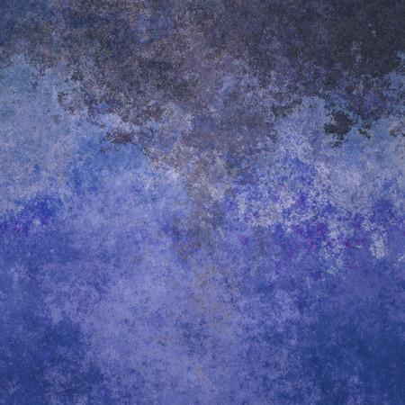 abstract powder texture