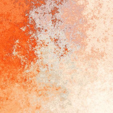 colour powder texture