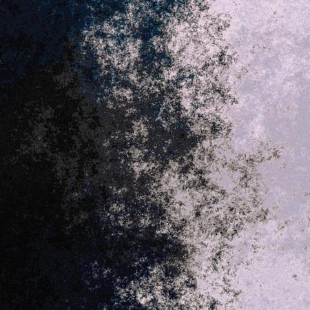 Dark powder background Фото со стока