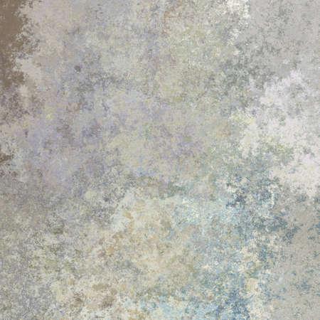 Gray powder texture
