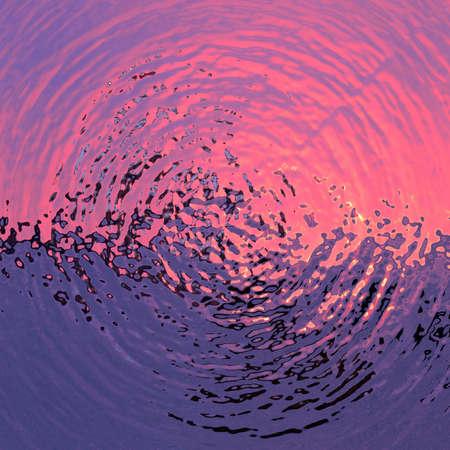 Water rimpelingen textuur Stockfoto - 28951358