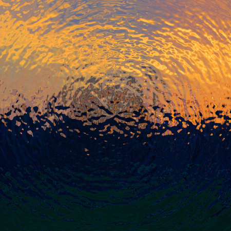 water ripples wallpaper pattern
