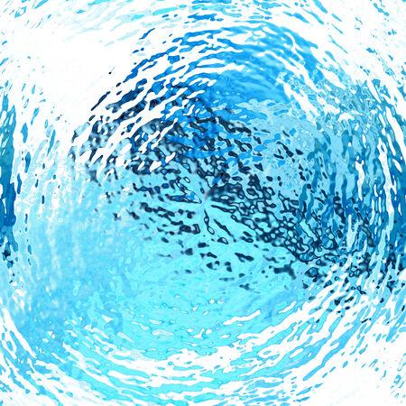 water ripples Фото со стока - 28951441