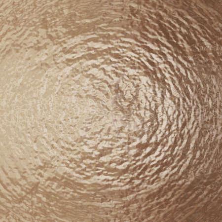 water ripples wallpaper pattern Фото со стока - 28951451