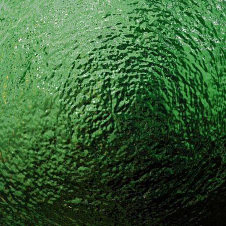 AbstractWallpaper Фото со стока - 28951476