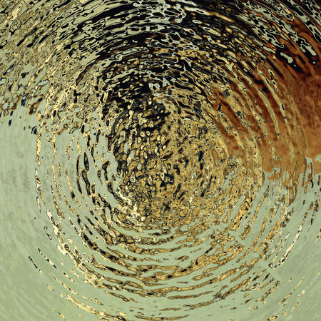 AbstractWallpaper Фото со стока - 28951536