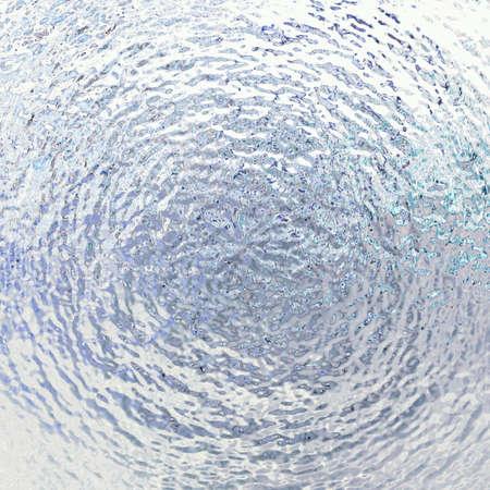 Liquid ripples Фото со стока