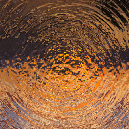 water ripples Фото со стока - 28951598