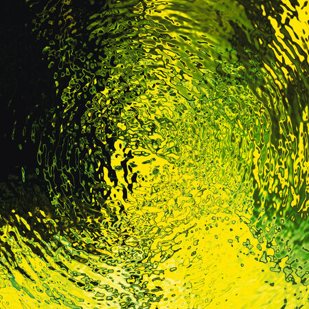 AbstractWallpaper Stockfoto - 28951663