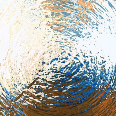AbstractWallpaper Stockfoto
