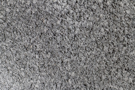 public works: The full frane brick cement texture  Stock Photo