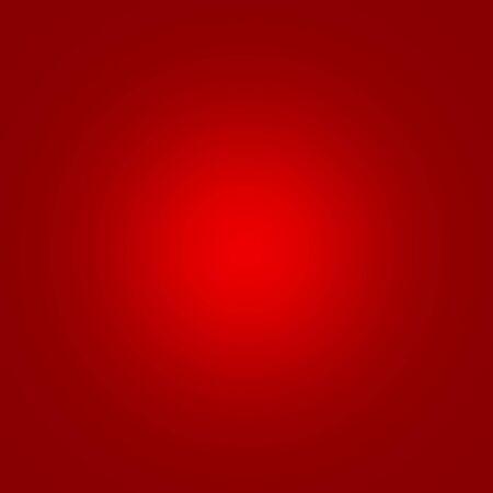 빨간색 배경 어두운 가장자리