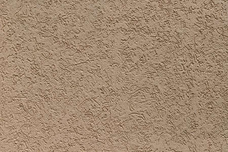 Pattern of decorative plaster