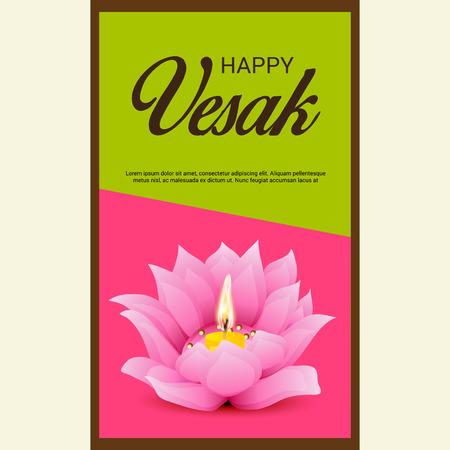 birthday religious: Happy Vesak Day.