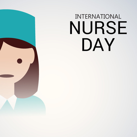 commemoration day: International Nurse Day.