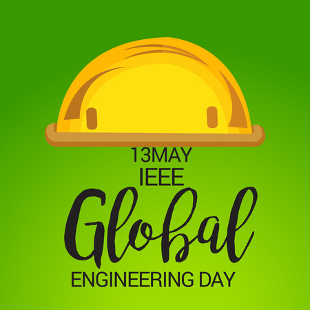 IEEE Global Engineering Day.