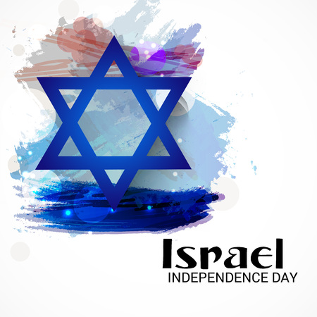 Israel Independence Day.