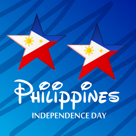 filipino people: Philippines Independence Day.