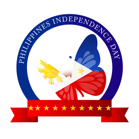 Philippines Independence Day.