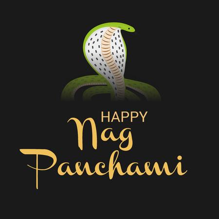 Nag Panchami Background
