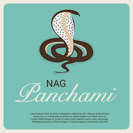 Nag Panchami.