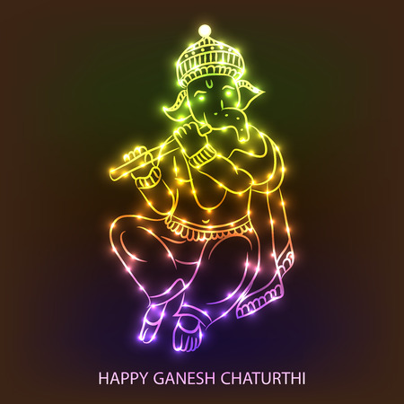 Happy Ganesh Chaturthi.