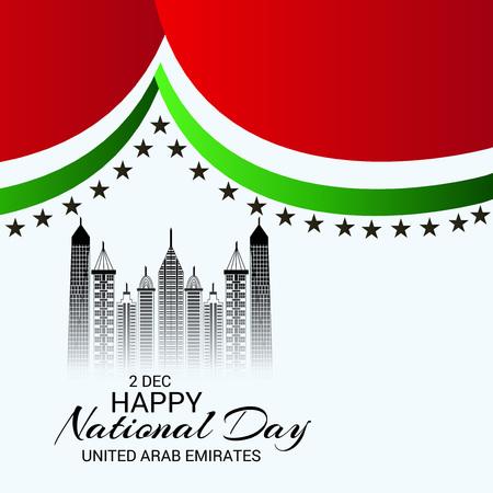 UAE National Day.