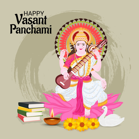 vasant panchami festival essay in english The rath yatra is one of the most sacred festivals of the country it is a festival of hindus it generally takes place in the month of asarsh (june) related articles: essay on dusshera festival - the most important festival of hindus.