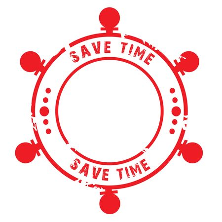 No Internet Day stamp Vector illustration. Illustration
