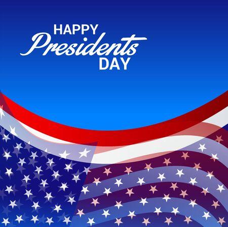 Presidents Day.