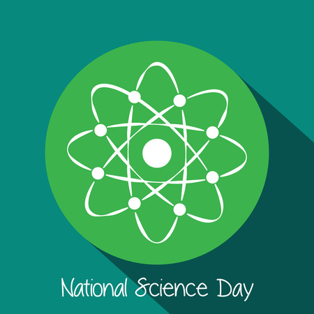 National Science Day.