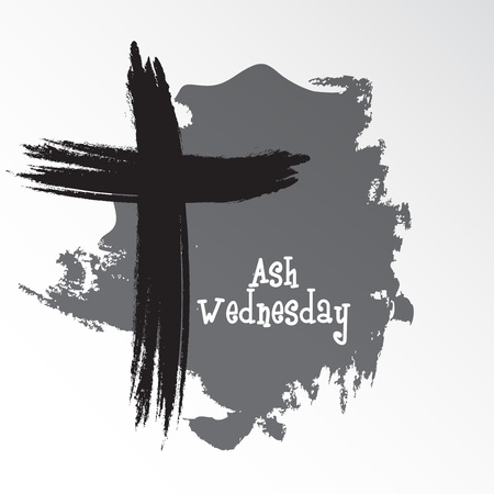 ash wednesday royalty free cliparts vectors and stock