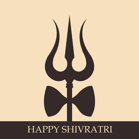 Happy Shivratri.