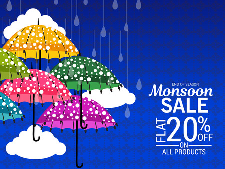 Rainy Day Sale Stock Photos And Images 123rf