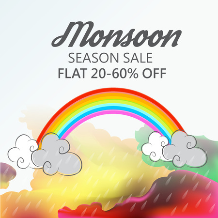 Happy Monsoon.