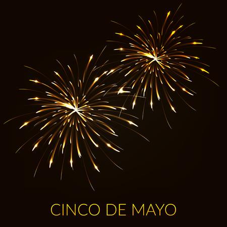Cinco De Mayo.