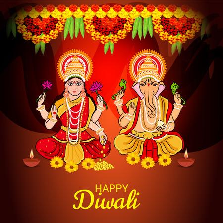Happy Diwali.