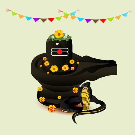 Happy Nag Panchami.
