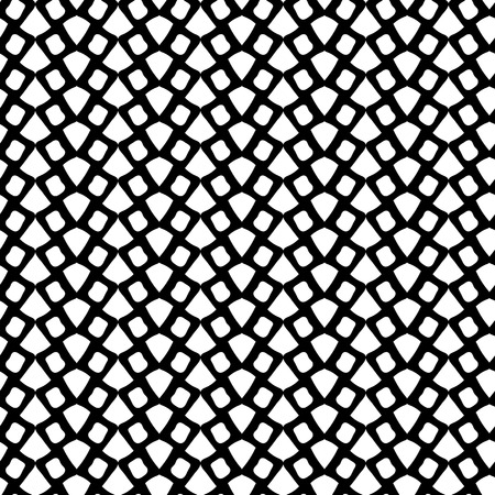 lacy: Lace geometric abstract background. Seamless lacy pattern. lacy.