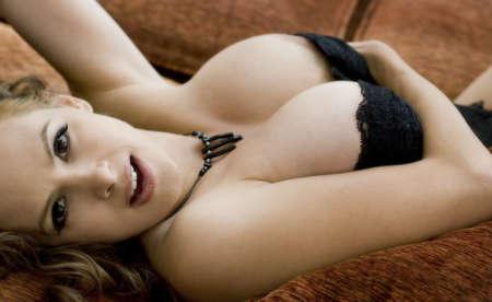 töihin viihdelinjoille 0700 seksilinja