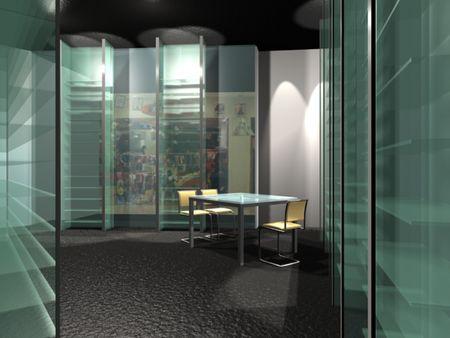 furniture hardware: Interiores - (para ver im�genes similares mi cartera)