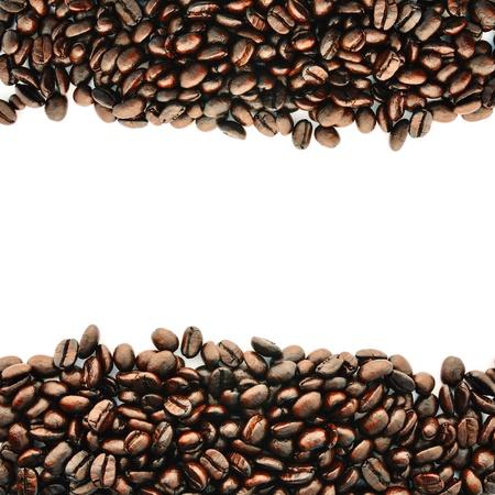 golden bean: Coffee bean