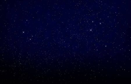 north star: Nice star