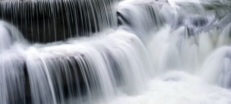 Water fall  Stock Photo - 13688387