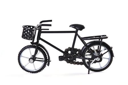 juguetes antiguos: Sovinier bicicleta