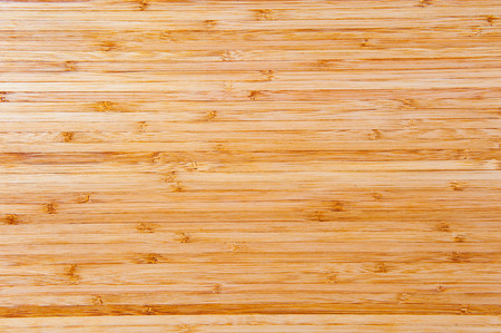 Textura de piso de madeira para o seu fundo Foto de archivo