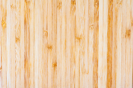 furniture detail: Wood floor texture for your background