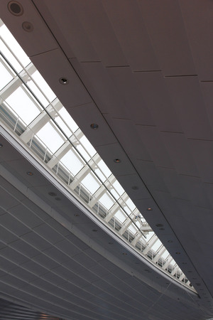 skylight: Skylight